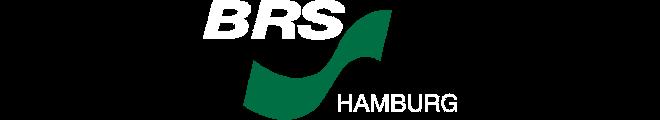 BRS Hamburg e.V.