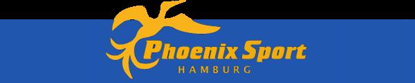 Phoenix Sport Hamburg e.V.