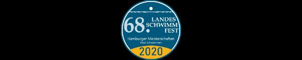 68. Landesschwimmfest