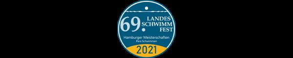 69. Landesschwimmfest
