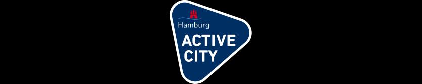 Hamburg Active City