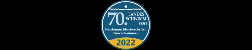 70. Landesschwimmfest